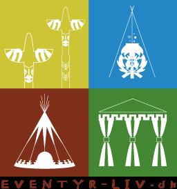 Eventyr-liv.dk-logo-4stk