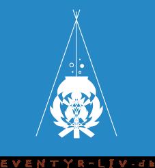 eventyrliv-logo-Bål-fv