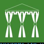 eventyrliv-logo-PAVILLON-FA