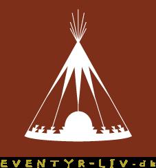 eventyrliv-logo-Tipi-fv