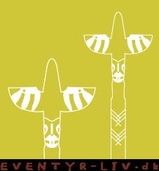 eventyrliv-logo-Totempæl-fv