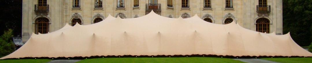 Flex_Event_Tents