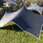 flex_32_backyard_party_tent_black