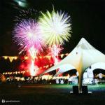 starshade_1300_pro_fireworks_1