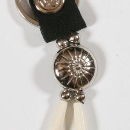 Nøgle ring EVKH-022