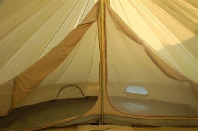 inner_tent_400_mesh_door_open_door_1