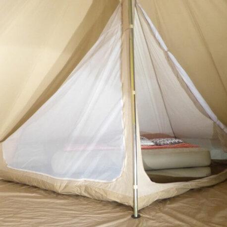 inner_tent_500_quarter_one_door_open