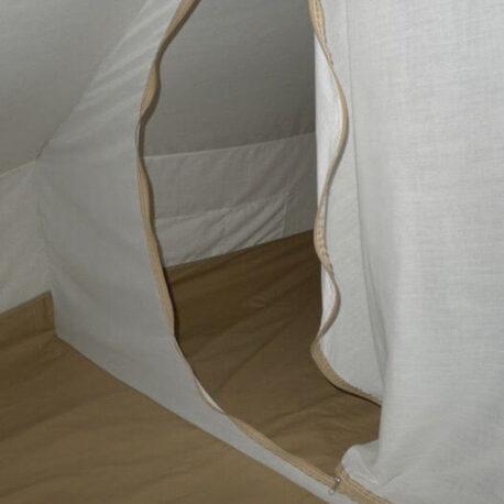 inner_tent_500_wall_divider_wall