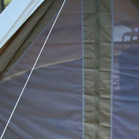 sibley-bell-tent-mesh-door-_8_