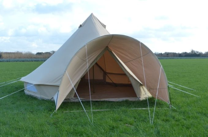 canopy_canvas_tent_awning