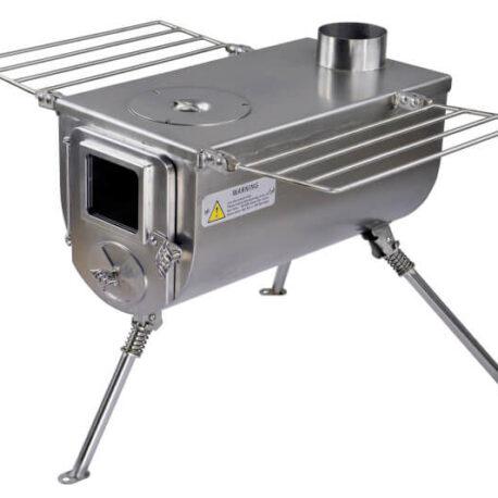 winnerwell_woodlander_large_portable_tent_stove