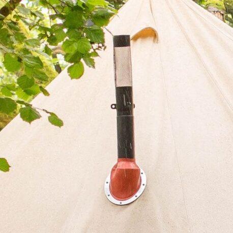 tent_stove_flue_pipe_heat_shield
